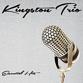 Essential Hits de The Kingston Trio
