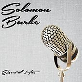 Essential Hits by Solomon Burke