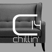 Chillin', Vol. 14 von Various Artists