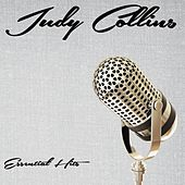 Essential Hits by Judy Collins