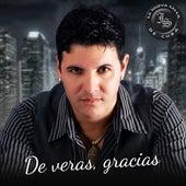 De Veras Gracias by Javi Santana