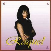 Raquel by Raquel