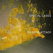 Special Cases by Massive Attack