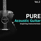 Pure Acoustic Guitar, Vol. 2 von Dune