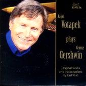 Votapek plays Gershwin by Ralph Votapek