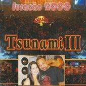 Tsunami III (Ao Vivo) by Various Artists