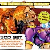The Dance Floor Chemist von Various Artists