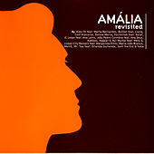 Amália Revisited by Various Artists