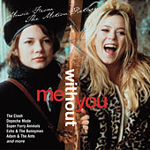 Me Without You de Original Motion Picture Soundtrack