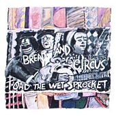 Bread and Circus by Toad the Wet Sprocket