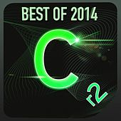 Cr2 Records Best of 2014 by Various Artists