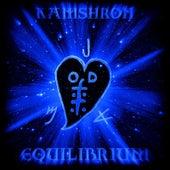 Equilibrium by Kamshron