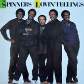 Lovin' Feelings de The Spinners