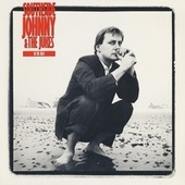In the Heat by Southside Johnny