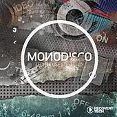 Monodisco, Vol. 19 by Various Artists