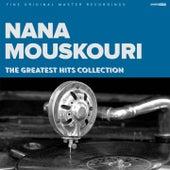 The Greatest Hits Collection von Nana Mouskouri