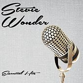Essential Hits de Stevie Wonder