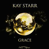 Grace von Kay Starr