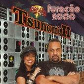 Tsunami II (Ao Vivo) de Various Artists