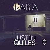 Rabia de Justin Quiles