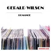 Romance de Gerald Wilson