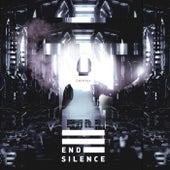 End Silence by CRYPTEX