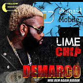 Lime Chip-Single by Demarco