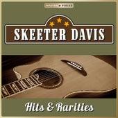 Masterpieces Presents Skeeter Davis, Hits & Rarities (30 Country Songs) de Skeeter Davis