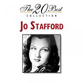 The 20 Best Collection by Jo Stafford