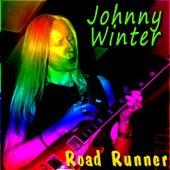 Road Runner de Johnny Winter