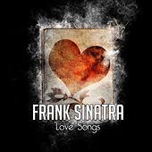 Love Songs (Best Christmas Love Songs) by Frank Sinatra