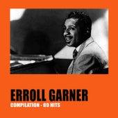 Erroll Garner (Compilation 69 Hits) de Erroll Garner