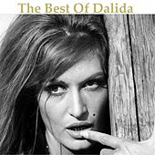 The Best of Dalida (Remastered 2014) by Dalida