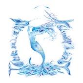 Ô tour de l'eau (Live) de Nolwenn Leroy