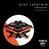 El Dorado - Single by Elay Lazutkin