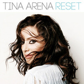 Reset (Deluxe Edition) de Tina Arena