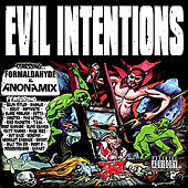 Dump a Body   (feat. Diabolic & Evil Intentions) by Celph Titled