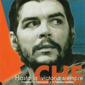 Che, hasta la victoria siempre de Various Artists
