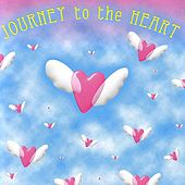 Journey To The Heart von Various Artists