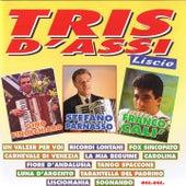 Tris d'assi (Liscio) by Various Artists