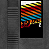 Neutralite by disasterPEACE