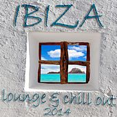 Ibiza Lounge & Chill Out 2014 (Picturesque Island Sunset Sounds) by Various Artists