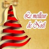 Le meilleur de Noël von Various Artists