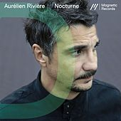 Nocturne by Doubting Thomas