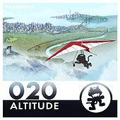 Monstercat 020 - Altitude by Various Artists