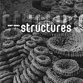 Structures Vol. 34 - EP de Various Artists