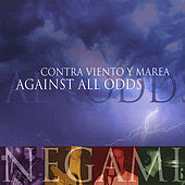 Against All Odds by Negami