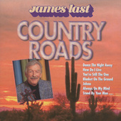 Country Roads by James Last