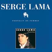 Portraits De Femmes de Serge Lama
