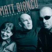 Ordinary Day (International Version) de Matt Bianco